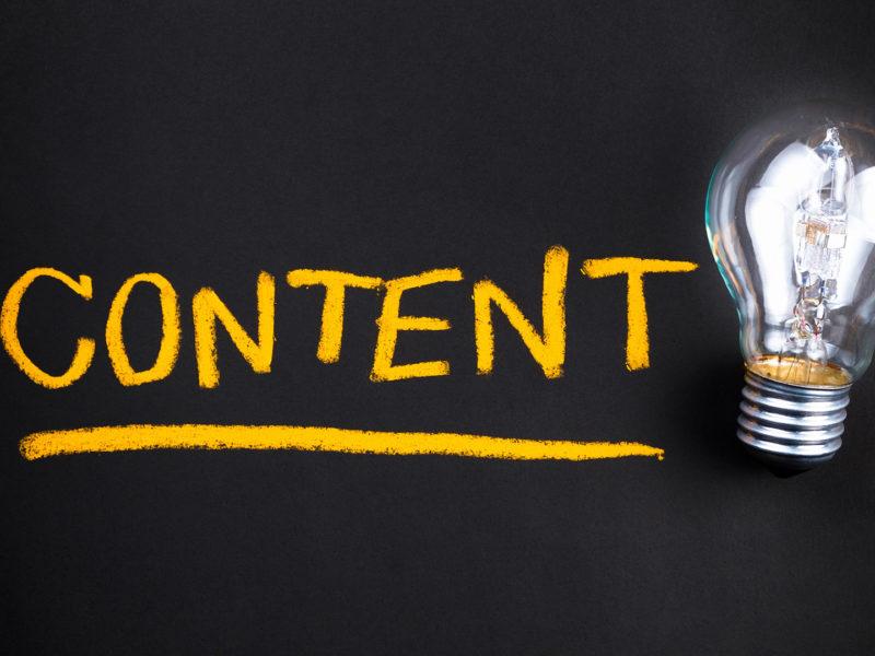 7 признаков качественного контента